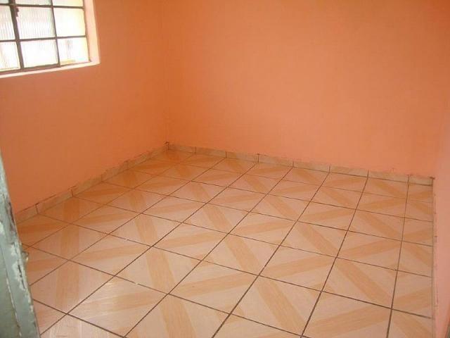 Casa à venda com 3 dormitórios em B.das industrias, Belo horizonte cod:85556 - Foto 2