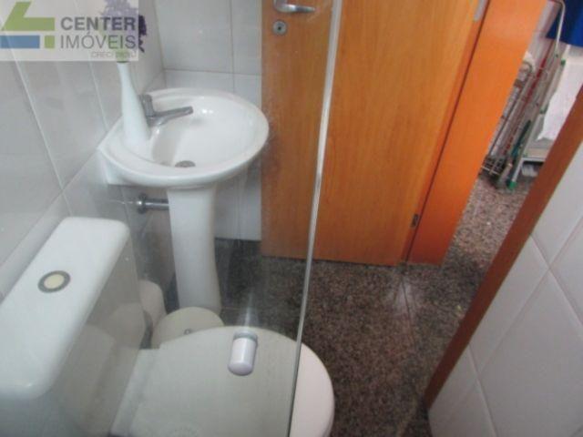 Apartamento à venda com 3 dormitórios em Vila mariana, Sao paulo cod:86908 - Foto 13