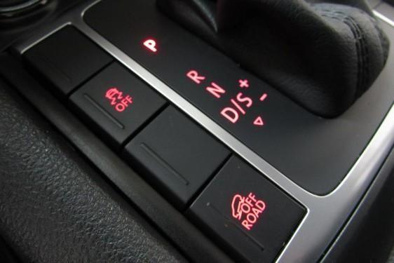 Amarok Trendline CD 2.0 Tdi 4X4 Diesel Aut - Foto 10