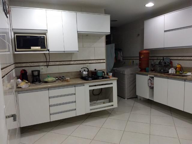Apartamento Freguesia - Foto 7