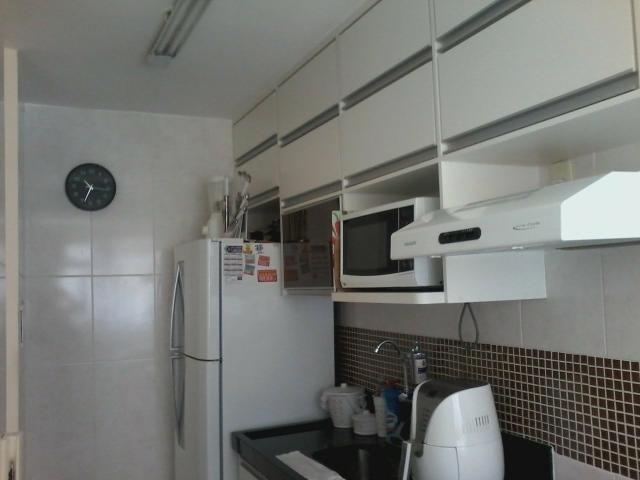 Apartamento Vista de Laranjeiras Condomínio Club - Foto 7