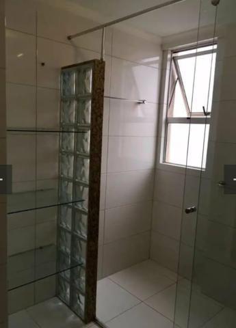 Apartamento de 186m² com 3 quartos centro Pato Branco - Foto 8