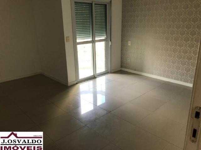 Apartamento para alugar com 4 dormitórios em Alphaville i, Salvador cod:AP00101 - Foto 16