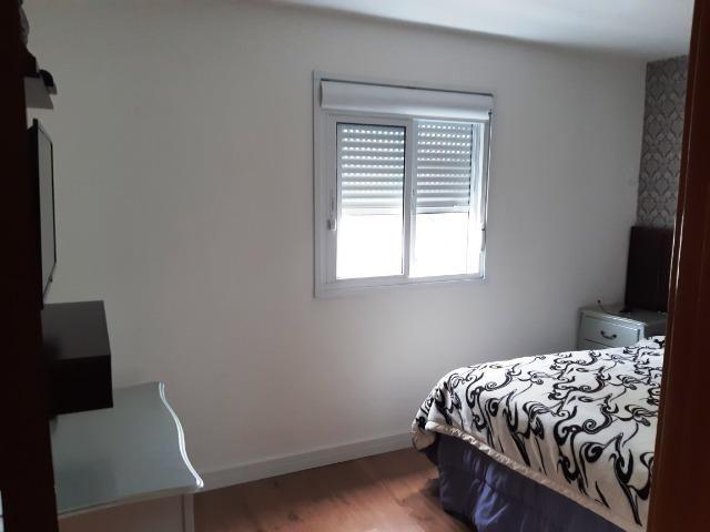 Apartamento Mobiliado caxias do sul - Foto 3