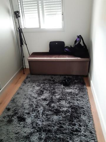 Apartamento Mobiliado caxias do sul - Foto 4