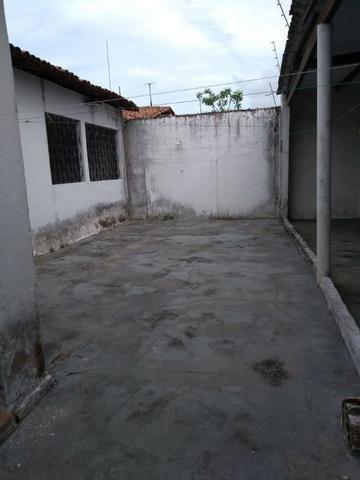 Casa 430m² Excelente Preço e Localização - Foto 8
