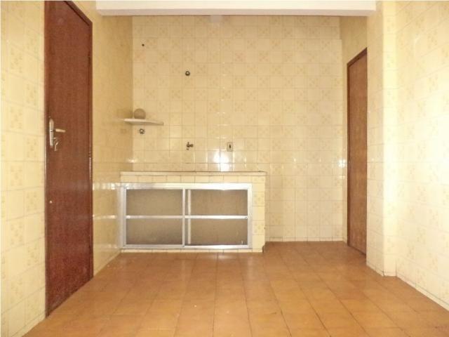 Apartamento para alugar com 3 dormitórios em Centro, Divinopolis cod:15075 - Foto 8