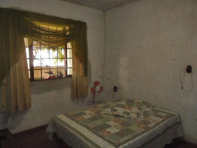 Casa à venda com 3 dormitórios em Sao roque, Divinopolis cod:10001 - Foto 14