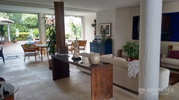 Casa residencial à venda, 4 quartos 4 suítes 3 vagas vista mar lazer completo perto da pra