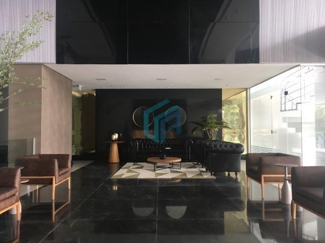 Sala Comercial, Empresarial Times, Maurício de Nassau, Caruaru - Foto 8