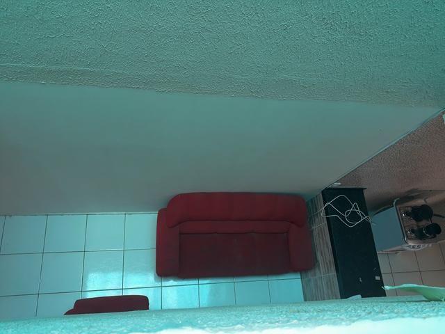 Dividir apartamento - Foto 5