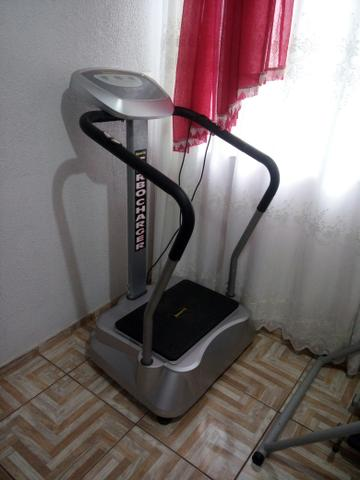 Energym turbo charger - Foto 3
