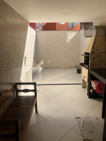 Duplex Marataízes para temporada - Foto 16