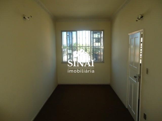 Apartamento - JARDIM AMERICA - R$ 1.000,00 - Foto 10