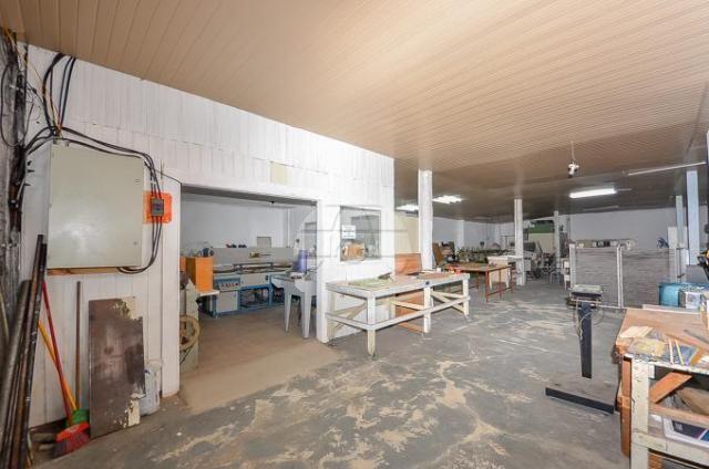 Terreno à venda em Pinheirinho, Curitiba cod:156408 - Foto 14