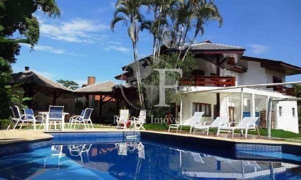 Casa riviera de são lourenço reveillon 2019 - Foto 7