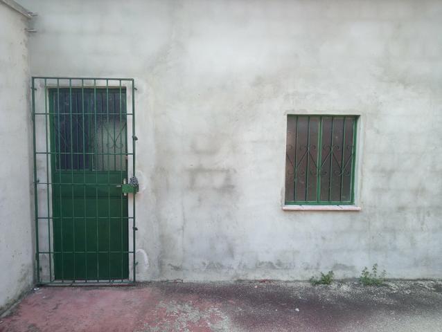 Vendo Casa no Parque São Pedro
