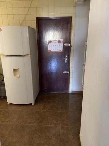 Apartamento 200m2 centro de Goiânia - Foto 3