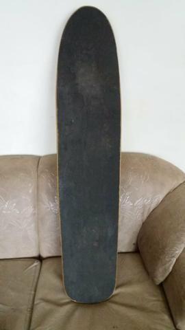 Sk8 longboard urgh - Foto 3