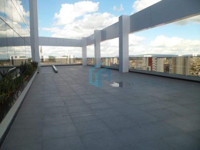 Sala Comercial, Empresarial Times, Maurício de Nassau, Caruaru - Foto 9