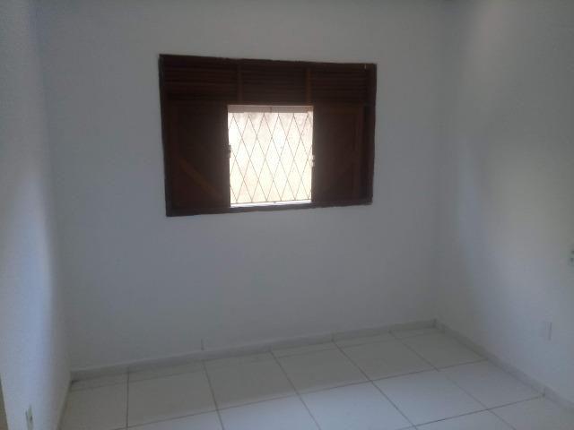 Casa São Gonçalo do Amarante 10x20 - Foto 12