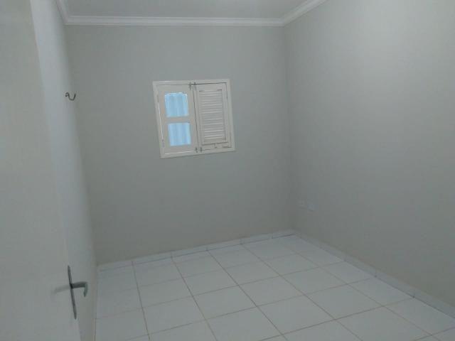 Casa recém construída, 3 quartos sendo um suíte com 146 m2 - R$135.000,00 - Foto 8