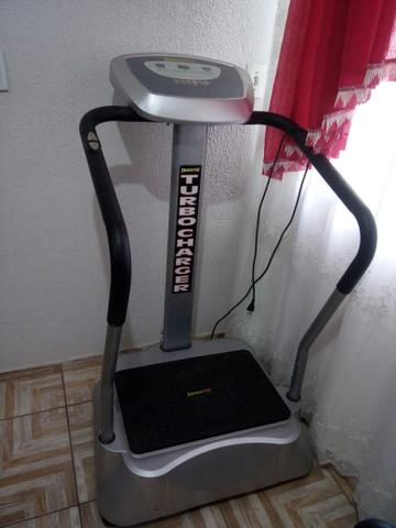 Energym turbo charger - Foto 2