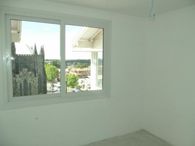 Apartamento 3 Dorm - Bairro Centro - Foto 13