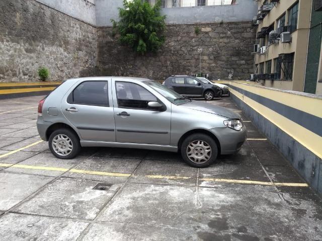 Fiat Palio Impecável - Foto 5