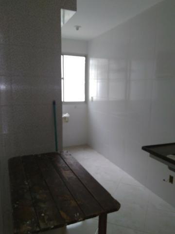 R$ 155.000 Apartamento com 3 dormitórios à venda, 62 m² - valparaíso - serra/es - Foto 8