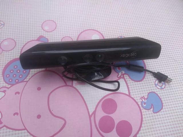 Kinect xbox 360 - Foto 6