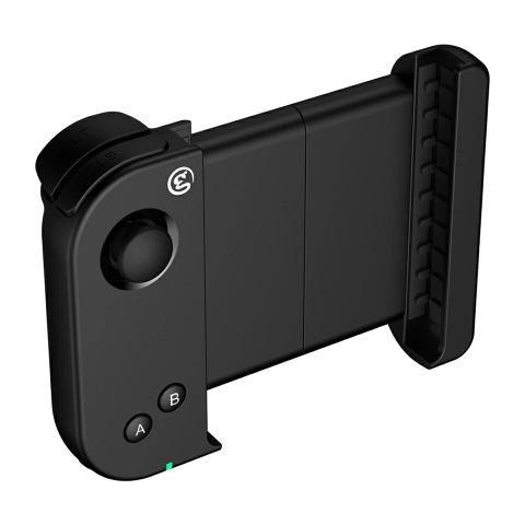 Gamepad Controle Bluetooth Original Gamesir-T6 Android iOS - Foto 2