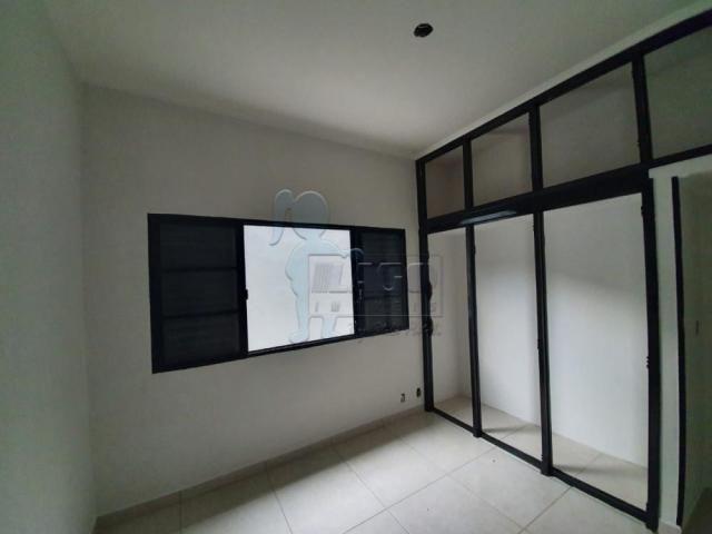 Casa à venda com 2 dormitórios em Campos eliseos, Ribeirao preto cod:V113594 - Foto 10