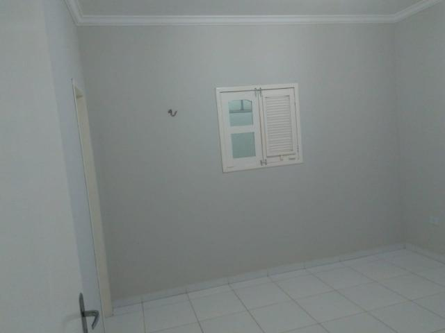 Casa recém construída, 3 quartos sendo um suíte com 146 m2 - R$135.000,00 - Foto 9