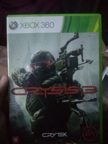 Crysys 3 xbox 360