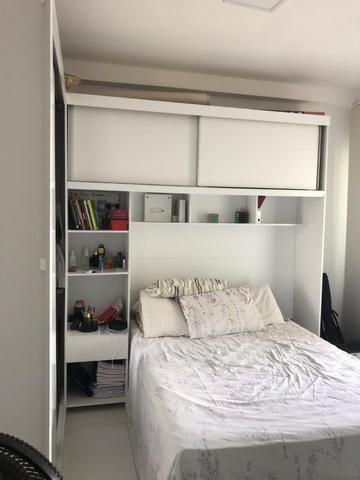 Apartamento 3 Quartos Costa Azul Vista Mar - Foto 5