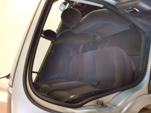 Chevrolet Astra Advantage 2,0 - Foto 8
