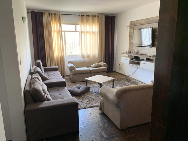 Apartamento 200m2 centro de Goiânia