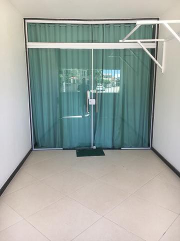Duplex Marataízes para temporada - Foto 2