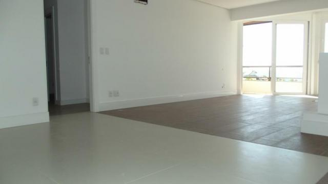 Apartamento 3 Dorm - Bairro Centro - Foto 16