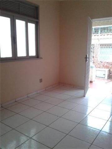 Casa para alugar com 2 dormitórios em Ramos, Rio de janeiro cod:359-IM407654 - Foto 15
