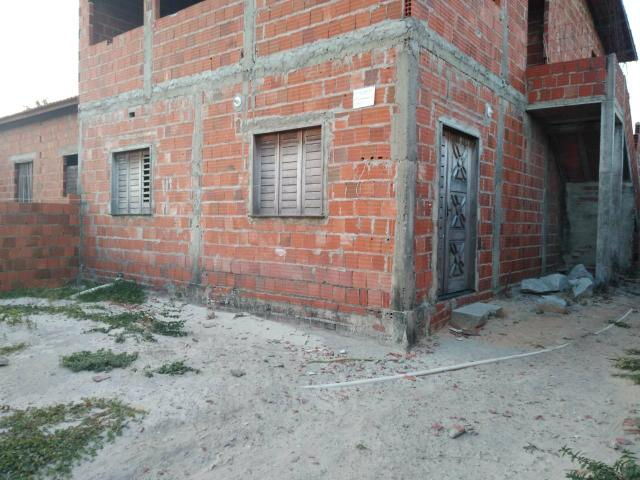 Casas à venda em Fortim -75.000 - Foto 3
