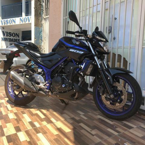 Mt 03 abs 2019