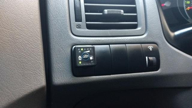 Vendo Hyundai Tucson manual com GNV - Foto 10