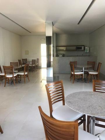 Apartamento 3 Quartos Costa Azul Vista Mar - Foto 16
