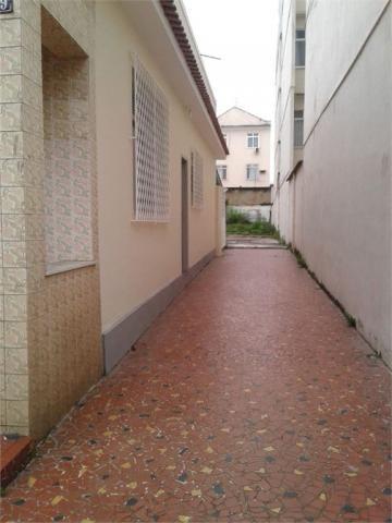 Casa para alugar com 2 dormitórios em Ramos, Rio de janeiro cod:359-IM407654