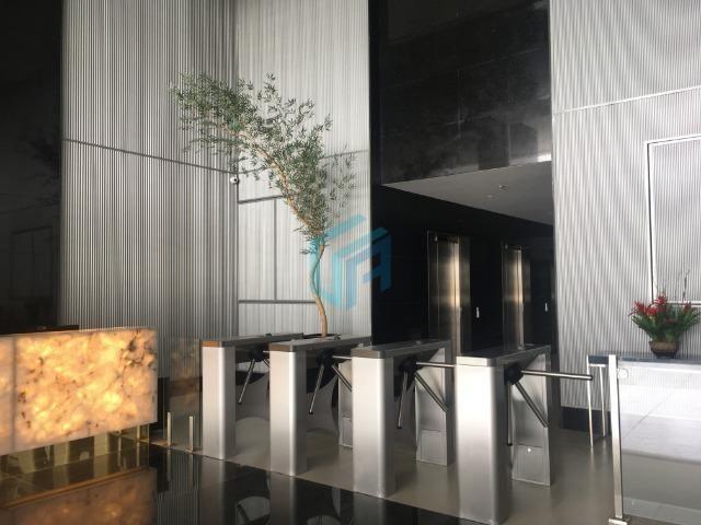 Sala Comercial, Empresarial Times, Maurício de Nassau, Caruaru - Foto 5