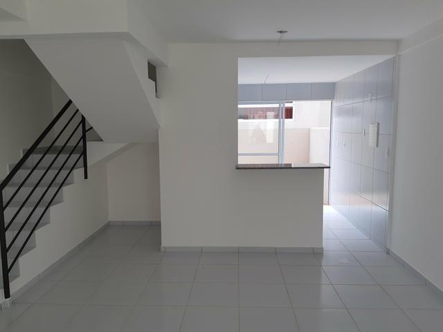 OPORTUNIDADE casa condomínio fechado - Foto 3