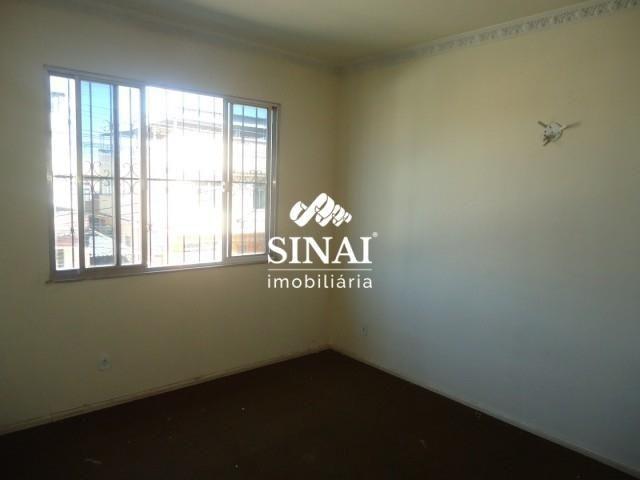 Apartamento - JARDIM AMERICA - R$ 1.000,00 - Foto 8