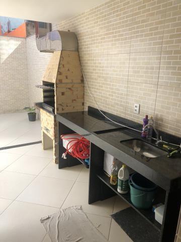 Duplex Marataízes para temporada - Foto 18